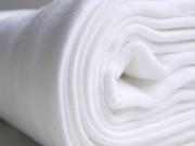 Bavlněné Pleny 70 x 70 cm, 10 ks 100 % Ba PREM
