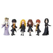 Harry Potter figurky 8 cm