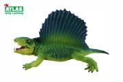 Figurka Dimetrodon 15 cm