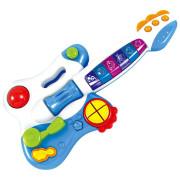 Dětská hrací kytara Bayo