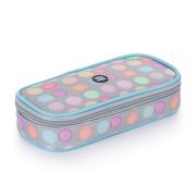 Pouzdro etue komfort OXY Style Mini Dots