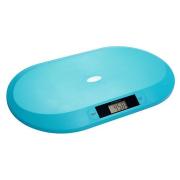Dětská váha digitální 2v1 do 50kg Babyono