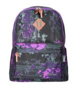 Volnočasový batoh SPIRIT SCOUT 10 fialová Emipo