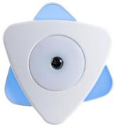 Automatické LED noční světýlko Alecto ANV-20