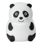 Lampička Panda
