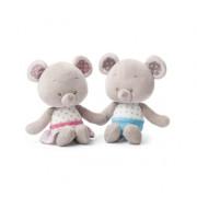 Plyšová hračka medvídek BabyOno