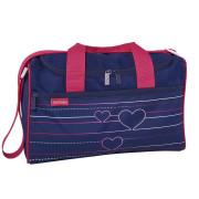 Sportovní taška Srdce Herlitz