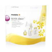 Medela Sterilizační sáčky Quick Clean