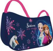 Taška přes rameno NAOMI Frozen