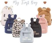 Dětský batoh My First Bag