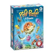 Piff Paff