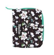 Peněženka OXY Fashion OXY SCooler Magnolia