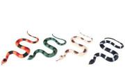 Had gumový