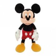 Plyšový Mickey Mouse 45 cm