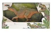 Dinosaurus Hadrosaurus 23 cm
