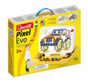 Quercetti Pixel Evo 0944