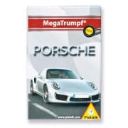 Kvarteto - Porsche