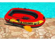 Člun Explorer Pro 200 Set Intex 58357