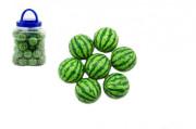 Hopík 3,5cm meloun 1 ks