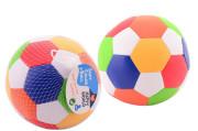 Měkký míč pro nejmenší