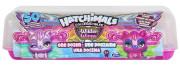 Hatchimals karton zvířátek 12 ks