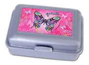 Box na potraviny Butterfly