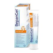 Hojivý gel Bepangel 50 g