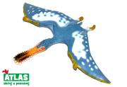 Figurka Dino Pterosaurus 15 cm