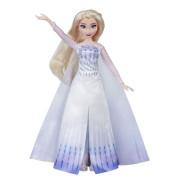 Frozen 2 Výpravná Elsa