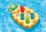 Držák nápojů Ananas Intex 57505