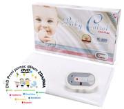 Baby Control Digital monitor dechu BC200