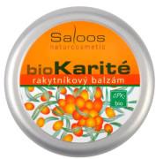Rakytníkový Bio balzám 50 ml