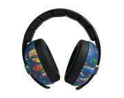 Baby Banz - Ochrana sluchu dětská Transport Baby 3m