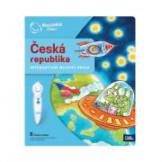 Kouzelné čtení Česká republika