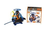 Stavebnice - Robotocký gadget - HEXBUG VEX Robotics Zip Flyer