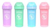 Láhev pro děti 360 ml 12 m+ Twistshake