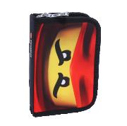 Lego Ninjago KAI of Fire - pouzdro s náplní