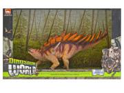 Dinosaurus Kentrosaurus 27 cm