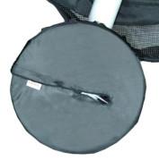 Univerzální návlek na kolo na suchý zip Emitex