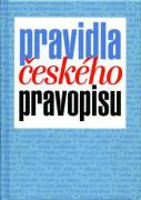 Svojtka Pravidla českého pravopisu