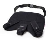 Bezpečnostní pás pro těhotné 2-FIT Babypack