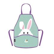 Zástěra Oxy Bunny