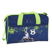 Sportovní taška Góóól Herlitz