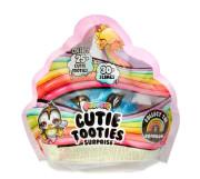 Poopsie Cutie Tooties Surprise