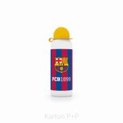 Láhev na pití malá FCB