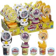 Play-Doh Kamarádi z kelímku