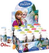 Bublifuk Frozen 175 ml