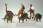 Dinosaurus 25-36cm
