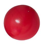 Gymnastický míč 85cm rehabilitační relaxační