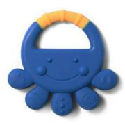 Silikonové kousátko chobotnice BabyOno